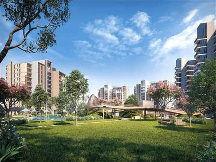 """الإسكان ترد على سكان """"زايد"""": الأبراج إضافة عمرانية لاتخالف اشتراطات البناء"""