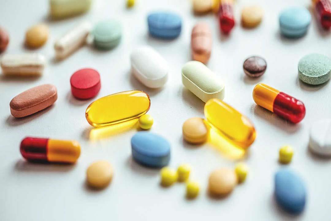الصحة تُحذر من دواء مغشوش لمرضى نزف الدم