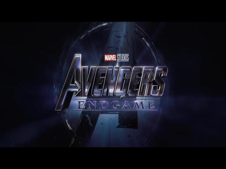"""""""Avengers: Endgame"""" وتوني ستارك يتصدران تويتر مصر"""