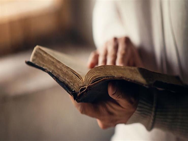 أمين الفتوى يحذر من اقتناء كتب السحر: ليس من العلم في شيء