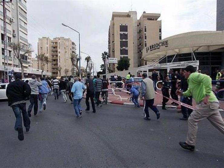 صفارات الإنذار تنطلق في تل أبيب لأول مرة منذ 2014 (فيديو)