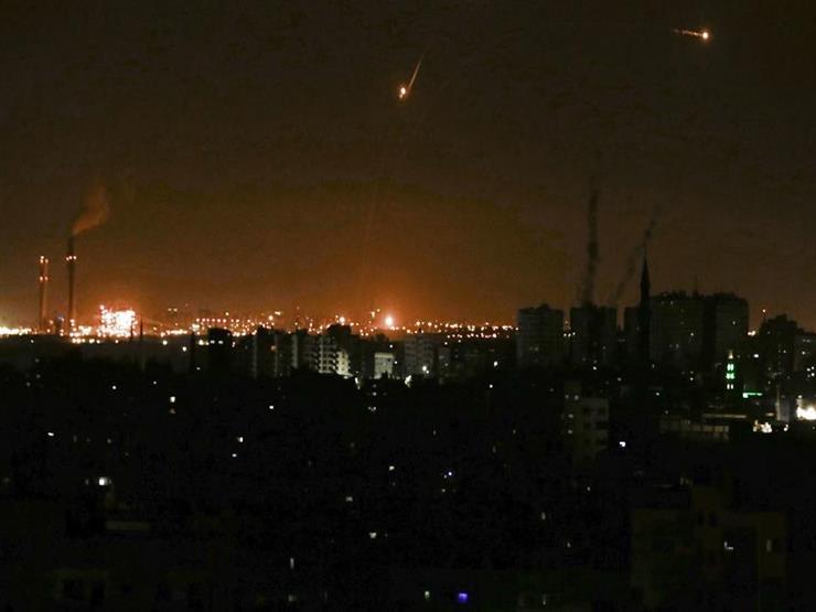 بعد استهداف تل أبيب.. الاحتلال يطلب من مواطنيه الاحتماء بالملاجئ