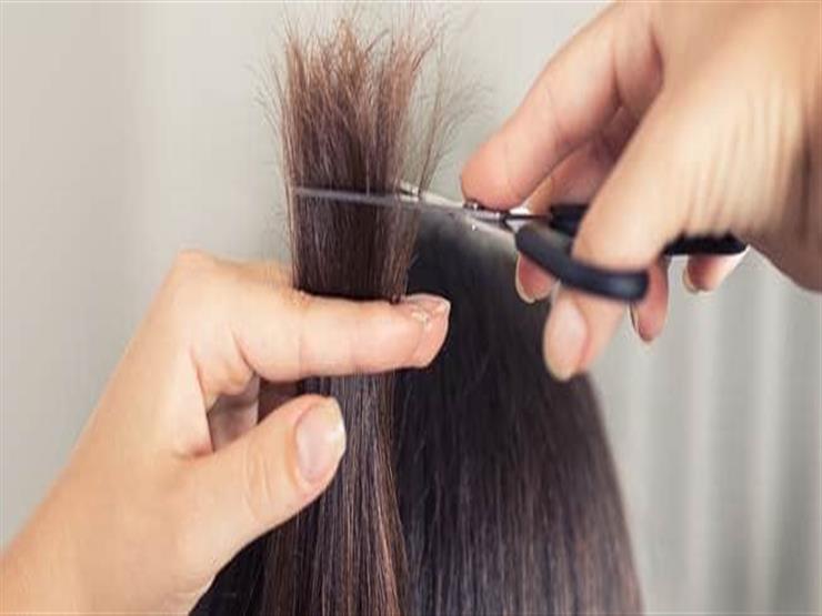 5 نصائح فعالة للحماية من تقصف الشعر