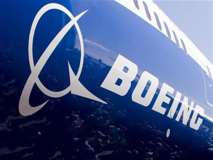"""لماذا أوقفت """"بوينج"""" تحليق 50 من طائراتها حول العالم؟"""