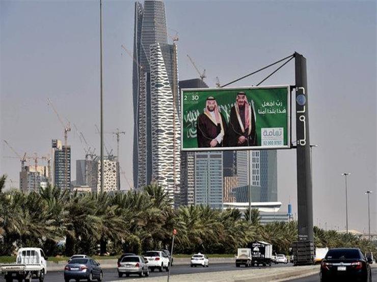 أهم التصريحات في 24 ساعة: لا معتقلات سرية في السعودية