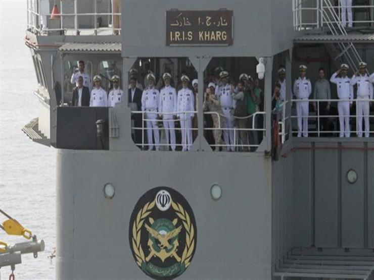 في التايمز: طهران تعتبر ميناء اللاذقية في سوريا بوابة دخول للشرق الأوسط