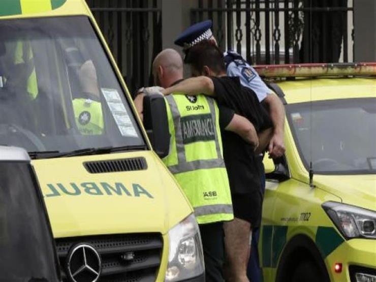 تعرّف على جنسيات الضحايا العرب في هجوم نيوزيلندا