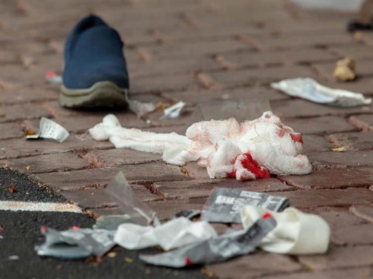 """""""البحوث الإسلامية"""" منددًا بهجوم نيوزيلندا: أعمال خبيثة تؤجج مشاعر الكراهية"""