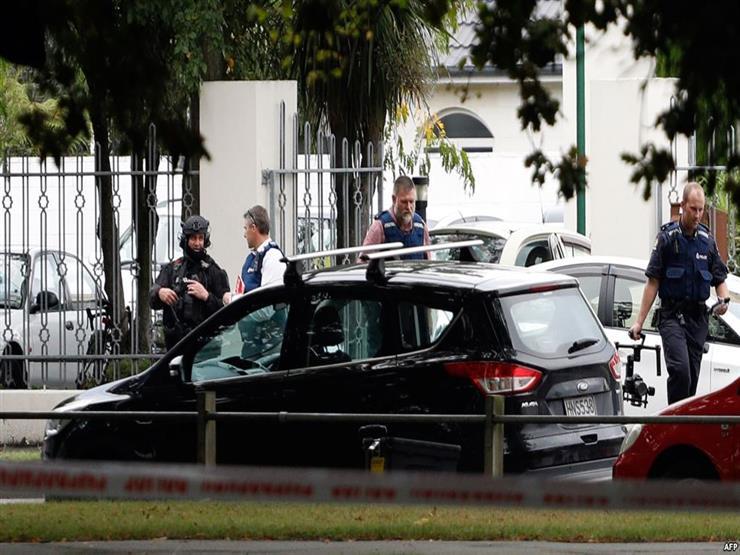 لبنان تدين هجوما على مسجدين في نيوزيلندا