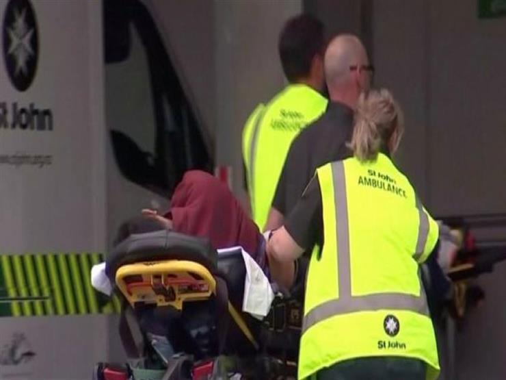 نيوزيلندا: أطفال بين شهداء وجرحى الهجوم الإرهابي