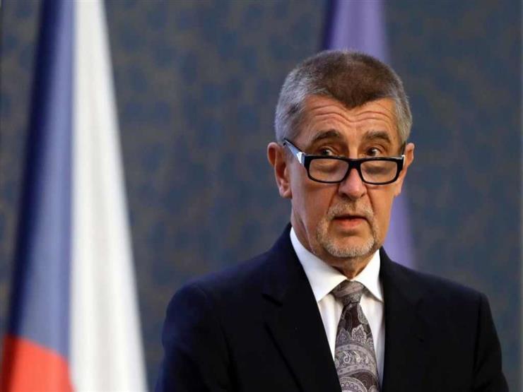 رئيس وزراء التشيك يدين الهجوم الارهابي على مسجدين في نيوزيلندا