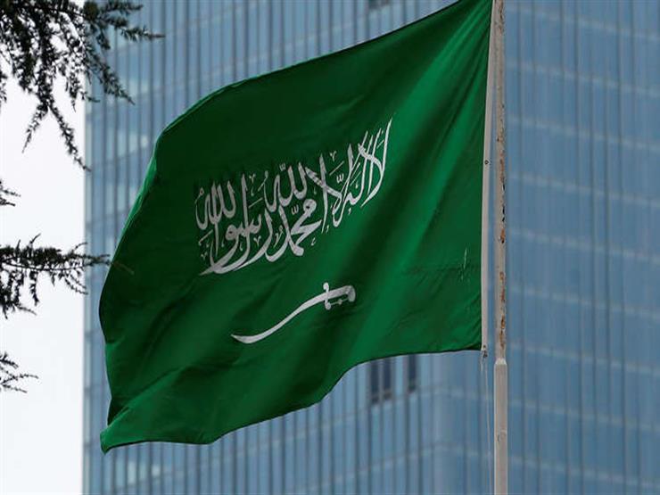 سفارة الرياض في جورجيا تنفي إلغاء جوازي سفر فتاتين سعوديتين هاربتين