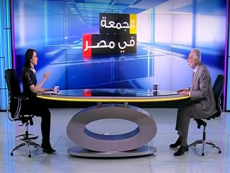 """عبد الرحمن أبو زهرة: """"إبراهيم سردينة"""" يمثل شخصيتي الحقيقية"""