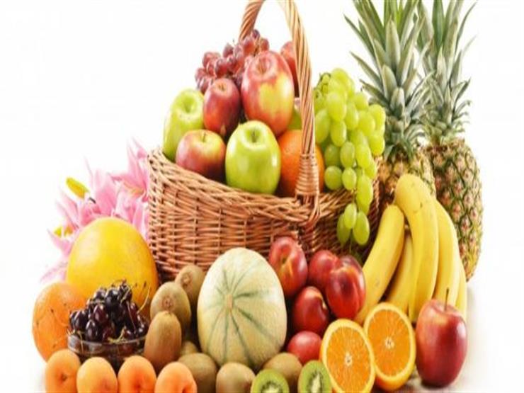 هذه الأنواع من الفاكهة تخفف آلام المفاصل