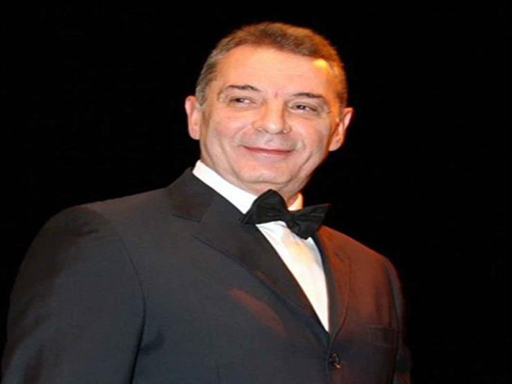"""برئاسة شرفية لمحمود حميد.. 16 فيلمًا قصيرًا في """"الأقصر للسينما الأفريقية"""""""