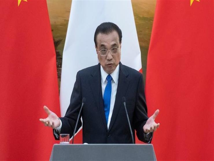 الصين: لم نطلب من شركاتنا التجسس على دول ولن نفعل