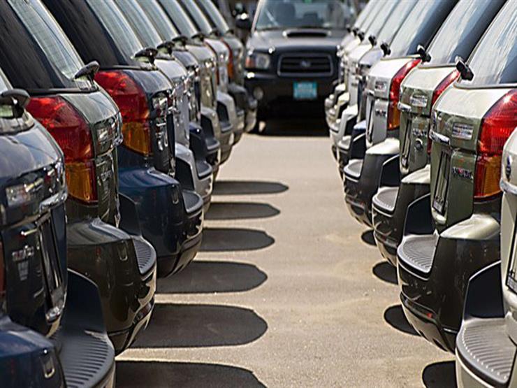 مبيعات السيارات في الاتحاد الأوروبي تواصل تراجعها للشهر السادس