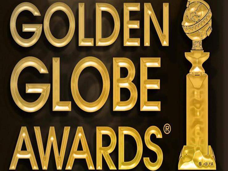 """""""جولدن جلوب"""" تكشف عن موعد حفل جوائز 2020"""