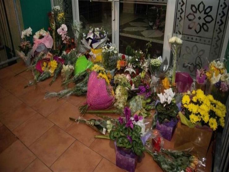 هجوم نيوزيلندا: الصدمة تعم البلاد بعد مقتل 49 شخصا في إطلاق نار على مصلين في مسجدين