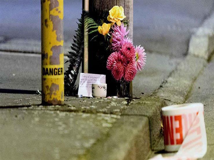 نيوزيلندا تقيم أول حدث لتسليم السلاح بعد حادث المسجدين