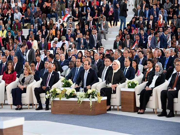 مساعد وزير الخارجية الأسبق: السيسي بذل جهودا كبيرة لزيادة رصيد مصر في إفريقيا