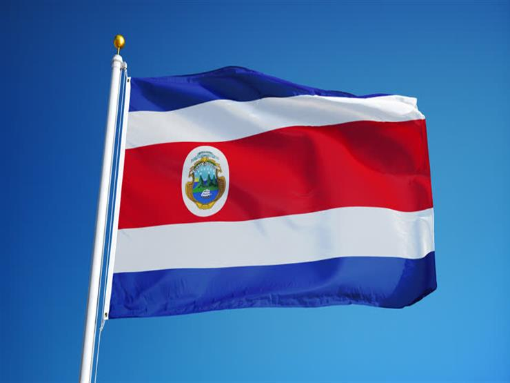 أساقفة كوستاريكا يعتذرون عن الاعتداءات الجنسية على الأطفال