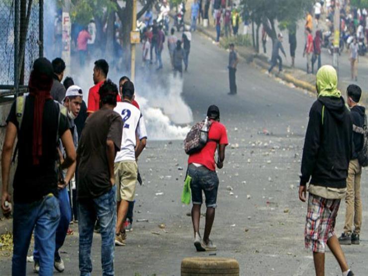 نيكاراجوا تطلق سراح 50 سجينا للحفاظ على استمرار الحوار مع المعارضة