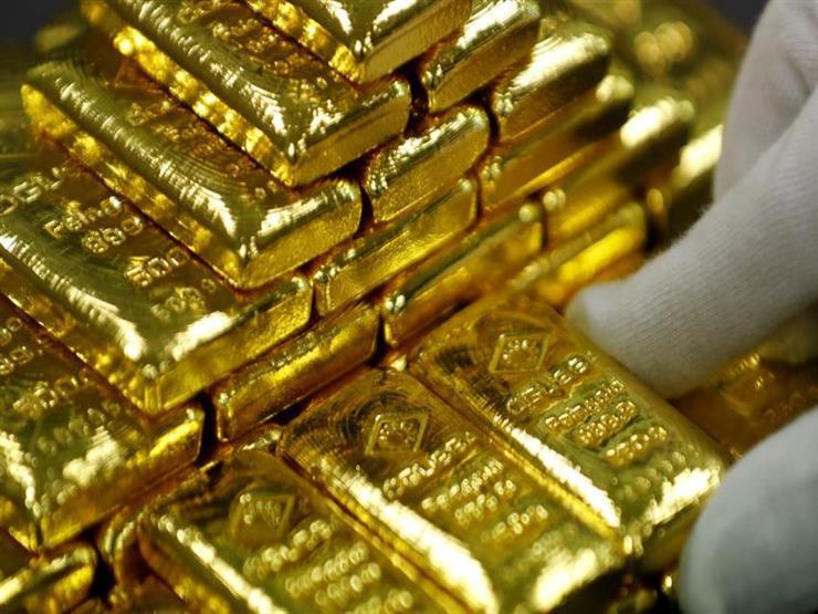 أسعار الذهب تقفز عالميًا فوق 1300 دولار للأوقية