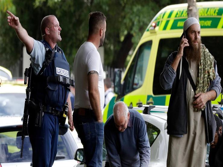 الأردن يؤكد مقتل ثلاثة من مواطنيه في الاعتداء الإرهابي في نيوزيلندا