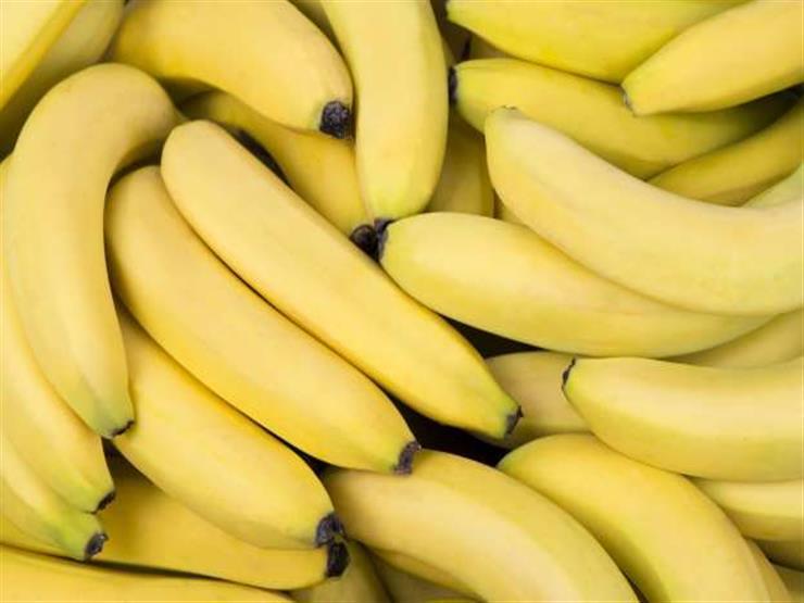 تعرفى على فوائد الموز المذهلة للبشرة