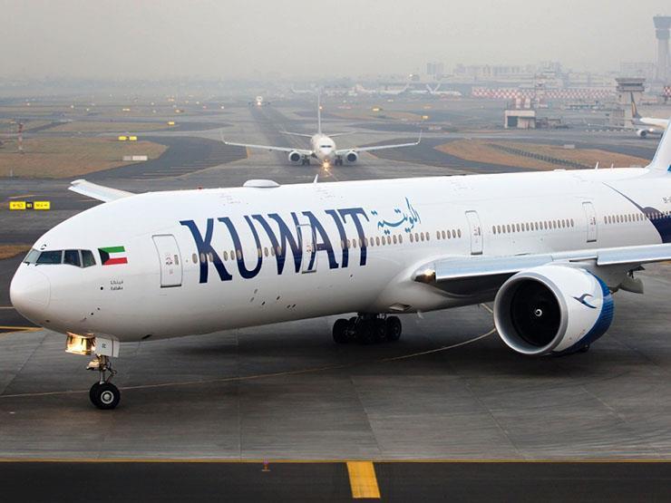 تقرير: 8 دنانير رسوما على كل تذكرة رحلة طيران تنطلق من الكويت