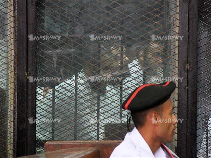"""براءة 4 متهمين في """"أحداث إرهاب كنتاكي"""" القاهرة"""
