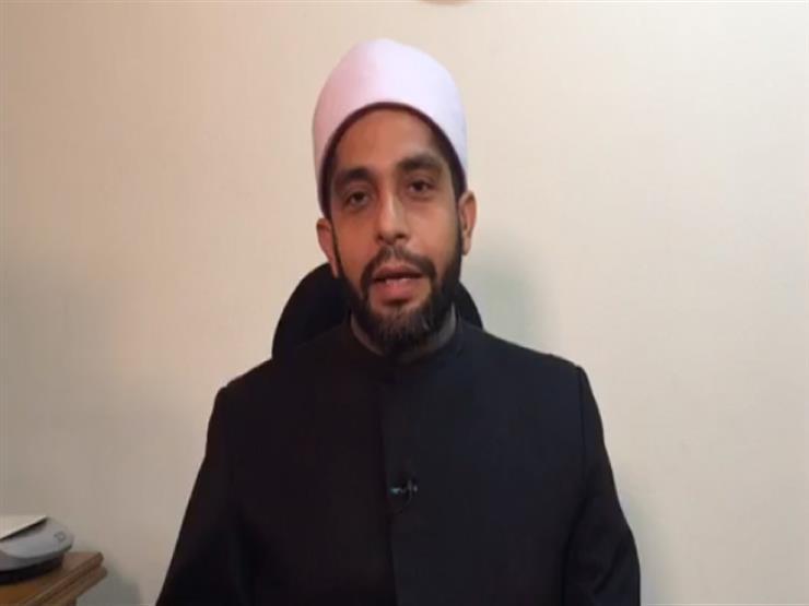 بالفيديو| ما حكم حلف اليمين بالله دون قصد؟.. أمين الفتوي يوضح