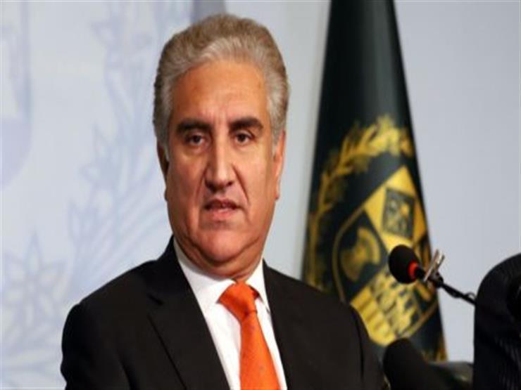 وزير الخارجية الباكستاني يزور الصين لإجراء مشاورات استراتيجية