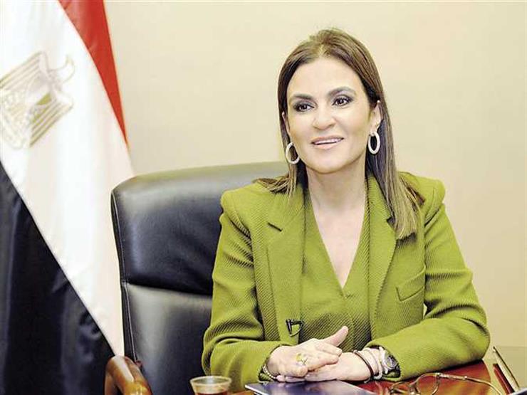 وزيرة الاستثمار: مصر تقدمت 26 مركزا بمؤشر التنافسية منذ بداية الإصلاح