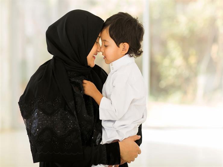 قدمت 7 نصائح للأمهات.. الكحلاوي: هكذا تعاملين أبناءك وفق الهدي النبوي