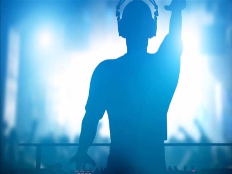 حكم ممارسة التمارين الرياضية على الأغاني الأجنبية أو الموسيقى.. أمين الفتوى يوضح