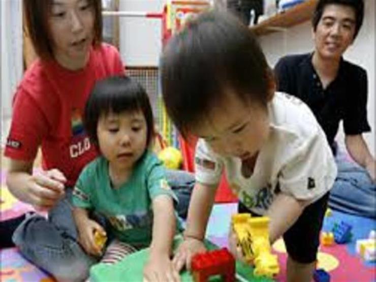 تأسيس مراكز حكومية لتقديم المشورة للأطفال في اليابان
