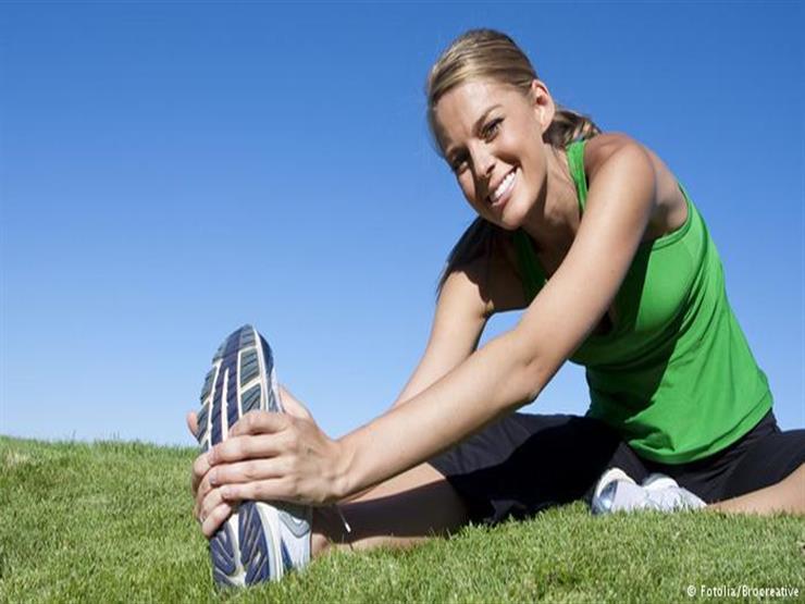 النشاط البدني الخفيف يقلل من خطر الإصابة بالأمراض القلبية لدى النساء