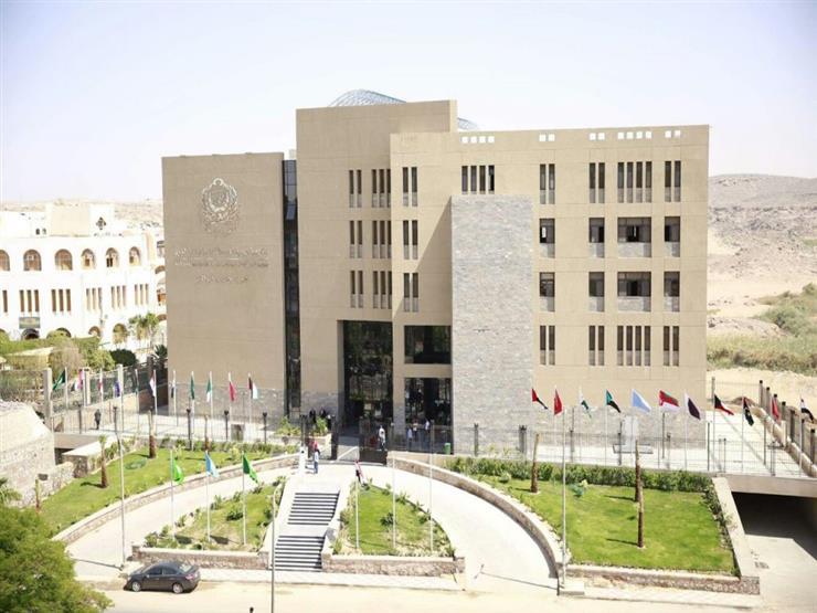 """اليوم.. مؤتمر دولى للنقل بالأكاديمية العربية للعلوم بحضور """"الوزير"""""""