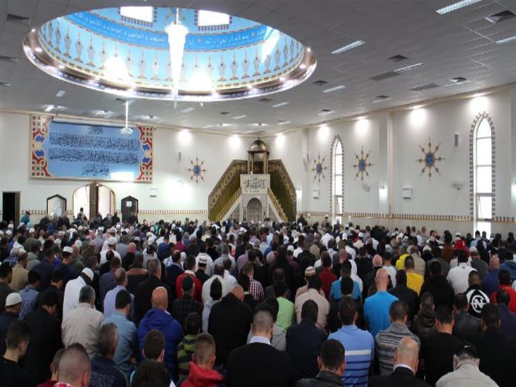 بعد استشهاد المصلين.. تعرف على قصة الإسلام والمسلمين في نيوزيلندا