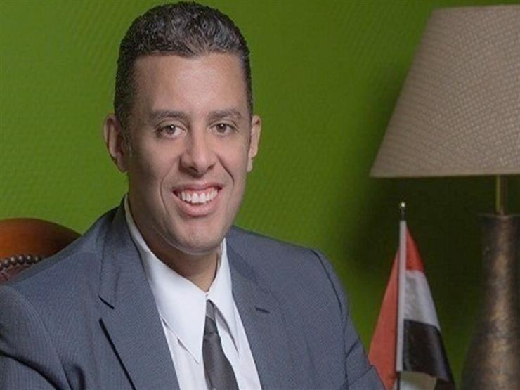 نائب رئيس مستقبل وطن: زيادة الإنفاق على الاستثمارات يؤكد أن مصر تسير على طريق النمو