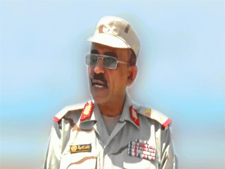 صدمته سيارة أنابيب.. تفاصيل مصرع مستشار وزير الدفاع اليمني بفيصل