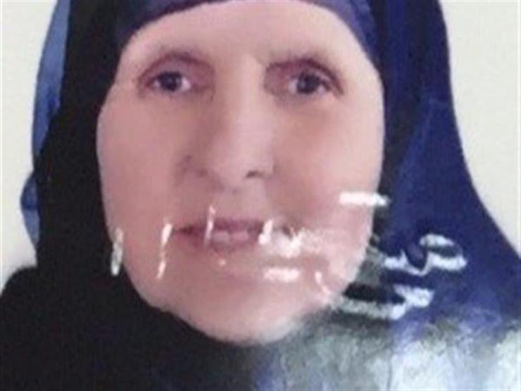 """الأم المثالية في الشرقية: """"ربيت 3 ولاد بـ 2 جنيه معاش وريال أجرتي من شغل الغيطان"""""""