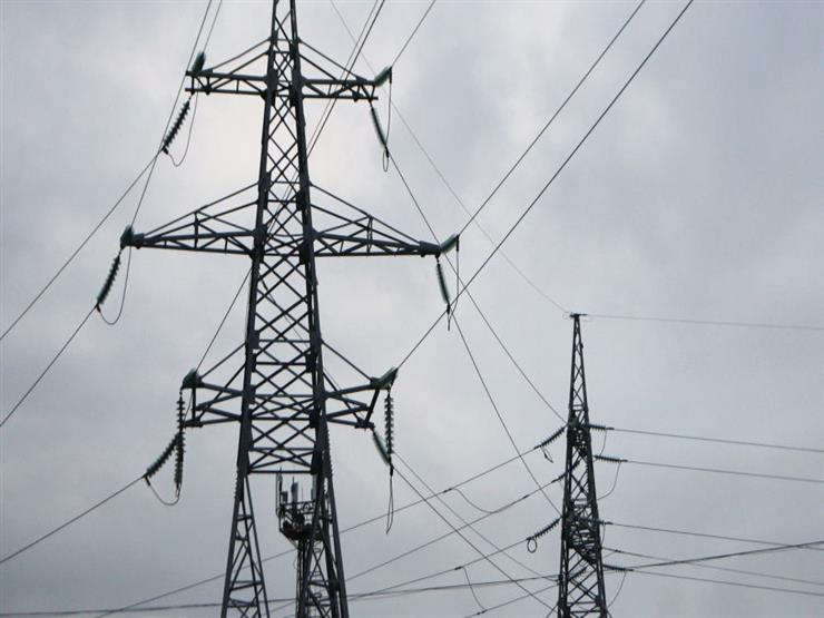 مسؤولون: الجفاف ينذر باستمرار انقطاع متكرر للتيار الكهربائي في كمبوديا