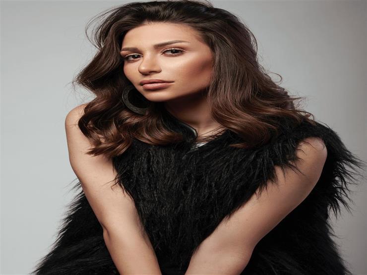 سارة نخلة تحتفل بعيد ميلاد والدتها: سبب رزقي ووجودي وكياني