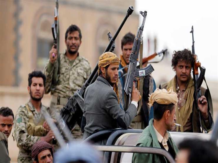 مسؤول يمني: الحوثيون يمنعون رئيس الفريق الأممي من زيارة أحد موانئ الحديدة