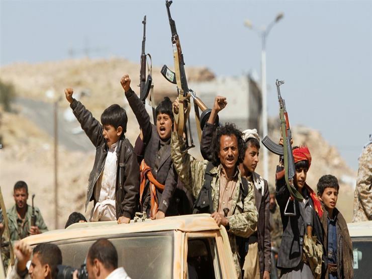 وزير يمني يتهم الحوثيين بارتكاب 1943 خرقا بالحديدة في 3 أشهر