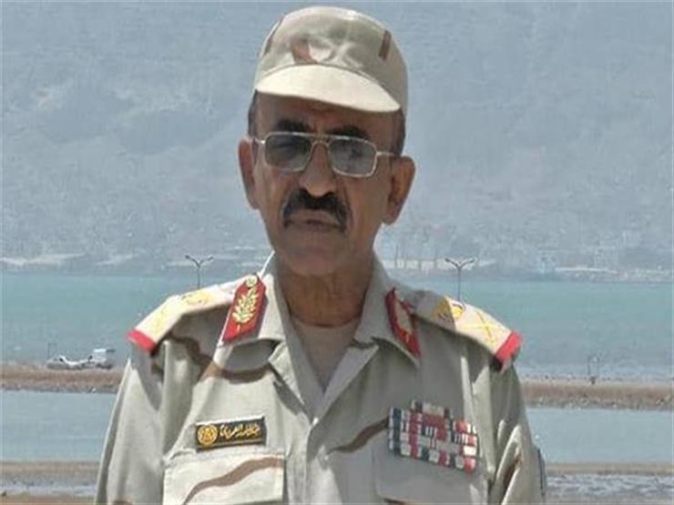 حبس السائق المتسبب في وفاة مستشار وزير الدفاع اليمني بفيصل