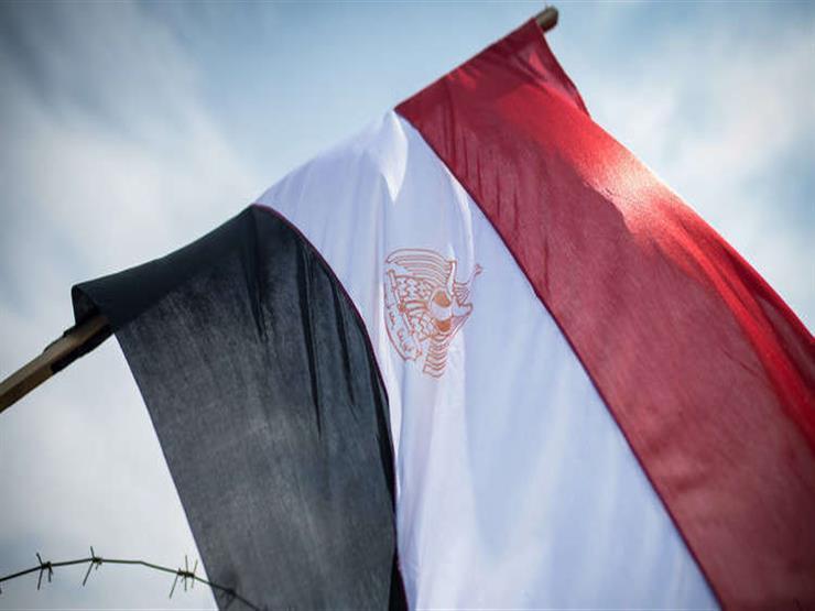 الإفراج عن 14 مصريًا تم احتجازهم في أوغندا